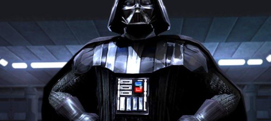 star_wars_Vader